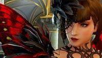 Tekken 7 free DLC items image #2