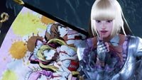 Tekken 7 free DLC items image #4