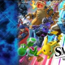 Update: Super Smash Bros  Ultimate EVO exhibition featuring