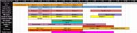 Smash'N'Splash 5 Event Schedule image #2