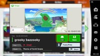Best and worst Super Smash Bros. Ultimate created stages: Week of May 27, 2019 image #22