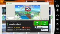 Best and worst Super Smash Bros. Ultimate created stages: Week of May 27, 2019 image #26
