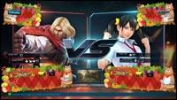 Tekken 7 Anniversary Update image #1