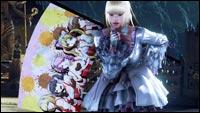Tekken 7 Anniversary Update image #3