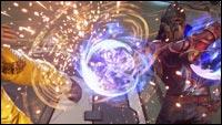 Tekken 7 Anniversary Update image #5