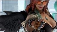 Tekken 7 Anniversary Update image #7