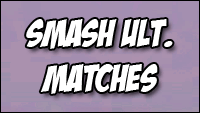 Super Smash Ultimate tiers as of March 31, 2019  out of 2 image gallery