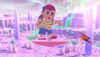 Best and worst Super Smash Bros. Ultimate created stages: Week of June 3, 2019 image #9