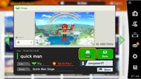 Best and worst Super Smash Bros. Ultimate created stages: Week of June 3, 2019 image #18