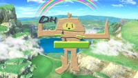 Best and worst Super Smash Bros. Ultimate created stages: Week of June 3, 2019 image #19