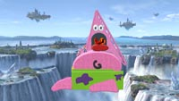 Best and worst Super Smash Bros. Ultimate created stages: Week of June 3, 2019 image #23
