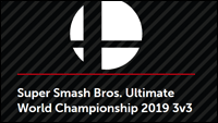 Nintendo World Championships  out of 2 image gallery