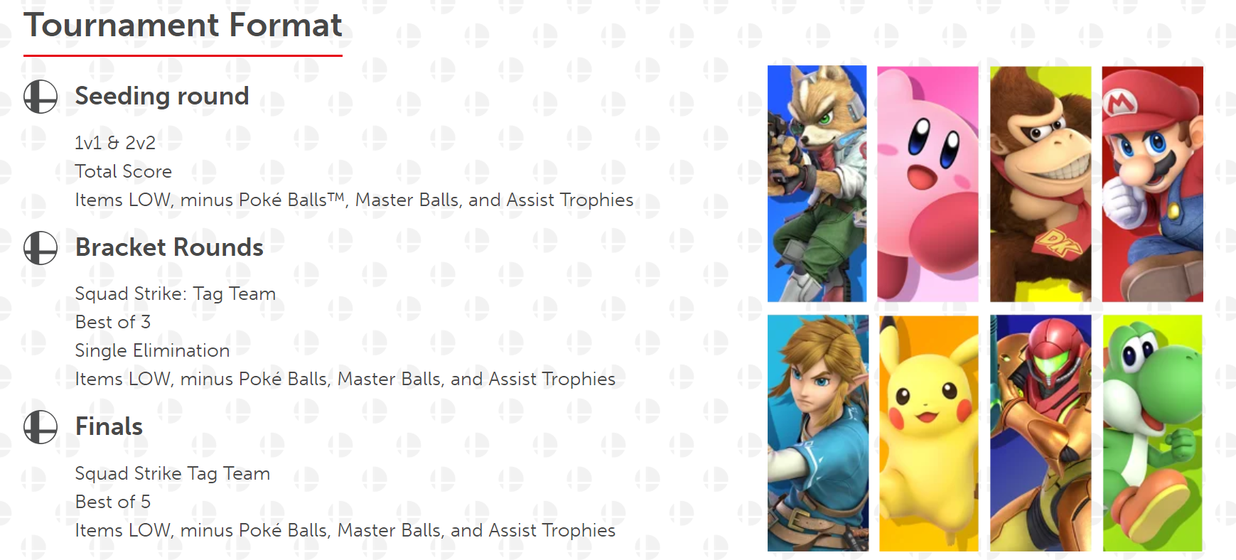 Nintendo World Championships 2 out of 2 image gallery