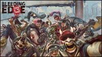 Bleeding Edge image #8