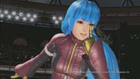 Dead or Alive 6 Mai and Kula Trailer Images image #6