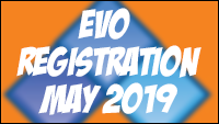 EVO June Entrants image #3