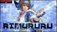 Rimururu Samurai Shodown Reveal image #2