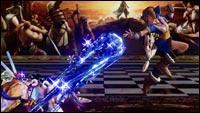Rimururu Samurai Shodown Reveal image #3