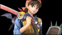 Dragon Quest Hero's Costumes image #3
