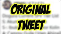 Dogura shares his Street Fighter 5 Season 4 tier list