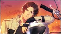 King of Fighters For Girls image #6