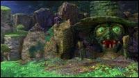 Banjo screens for Smash Ultimate image #2