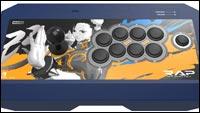 Hori Switch arcade sticks image #3