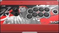 Hori Switch arcade sticks image #4