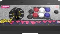 Hori Switch arcade sticks image #5