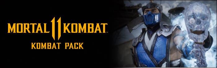 Mortal Kombat 11's final two DLC characters for this season may have