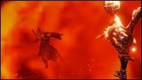 Bakugo in Jump Force image #5