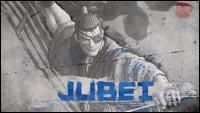 Jubei Trailer image #1