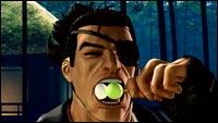 Jubei Trailer image #2