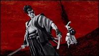 Jubei Trailer image #3