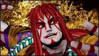 Kyoshiro image #3