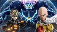 One Punch Man image #9