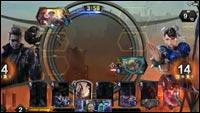 Capcom Card Game image #9