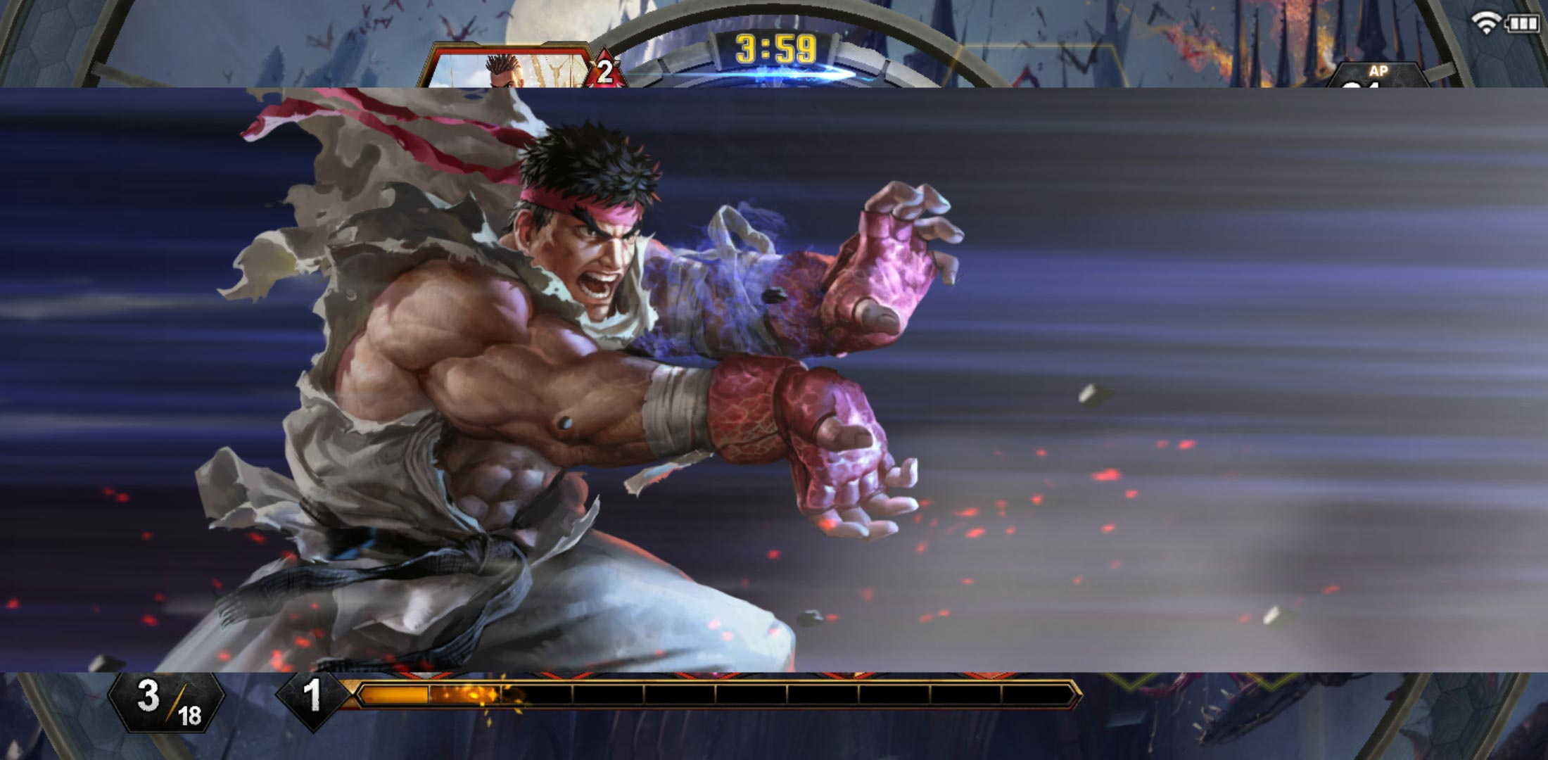 Teppen launch 5 out of 6 image gallery
