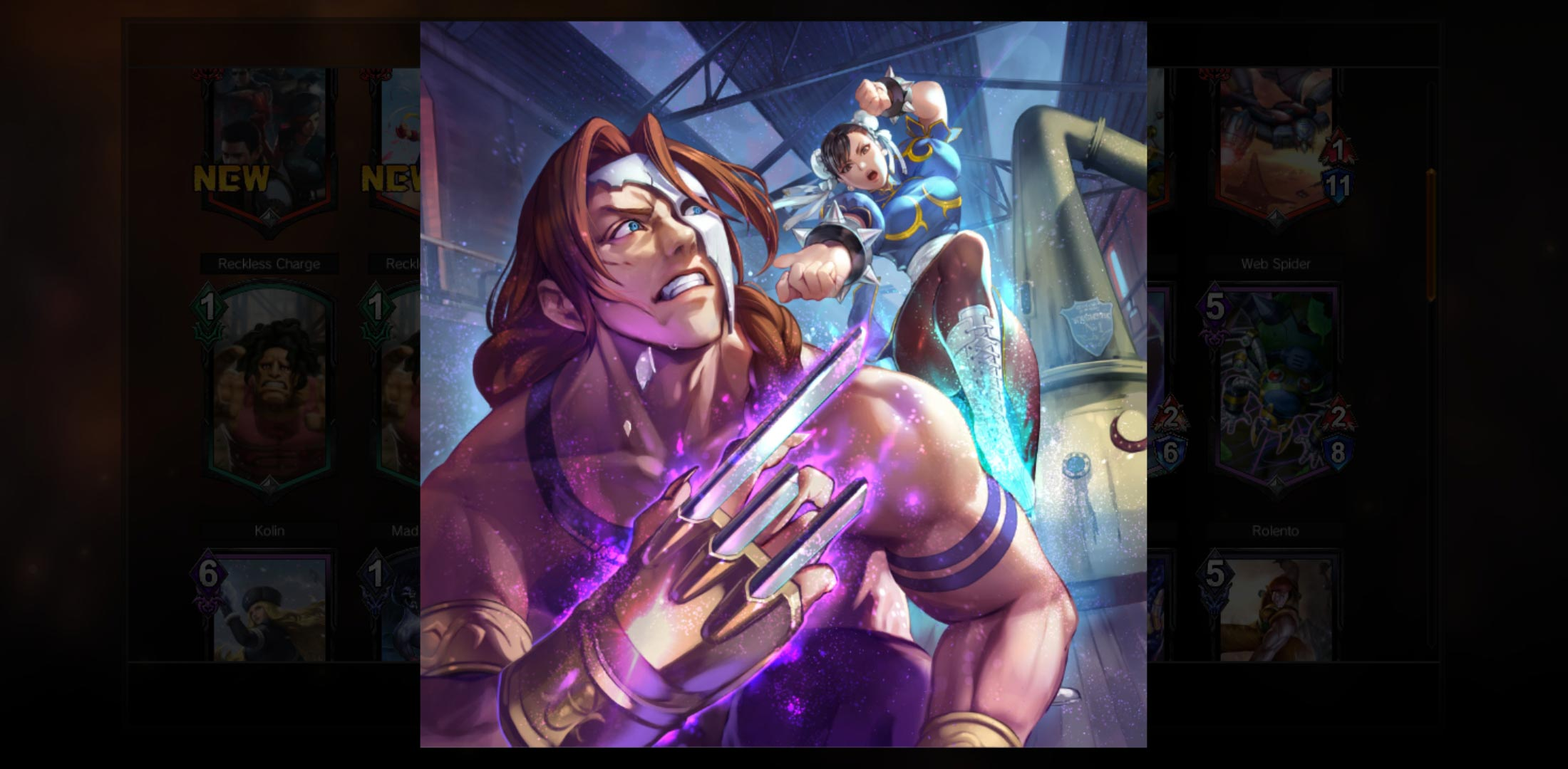 Teppen impressions 2 out of 12 image gallery