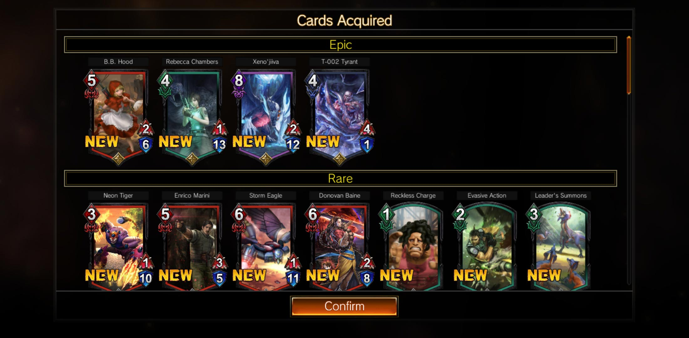 Teppen impressions 12 out of 12 image gallery