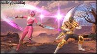 Power Rangers Season Pass image #3