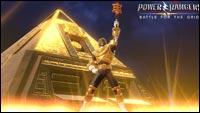 Power Rangers Season Pass image #4