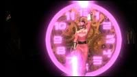 Power Rangers Season Pass image #5