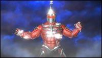 Power Rangers Season Pass image #6
