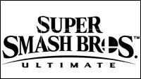 Super Smash Bros. Ultimate new video uploaded?  out of 1 image gallery