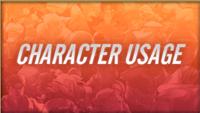 Street Fighter 5 online stats - June 2019 image #1