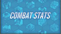 Street Fighter 5 online stats - June 2019 image #2