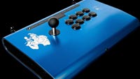 Victrix Pro FS Street Fighter fightsticks image #1