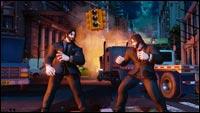 John Wick SF5 PC mod image #3