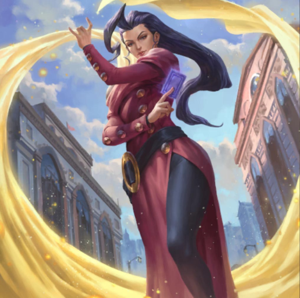 Teppen Street Fighter art 3 out of 18 image gallery